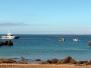 22-06-2012 Berging Lichaam duiker Playa Chica